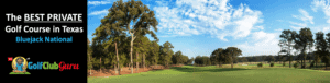 blackjack national golf course tee time specials