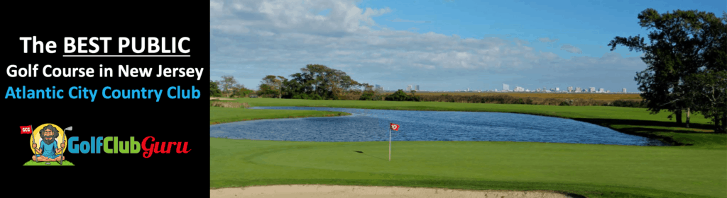 atlantic city country club tee times pictures review