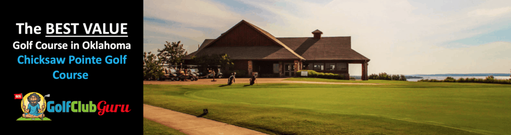 chicksaw pointe golf course tee times