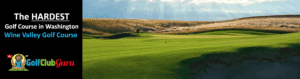 wine valley golf course tee times pictures