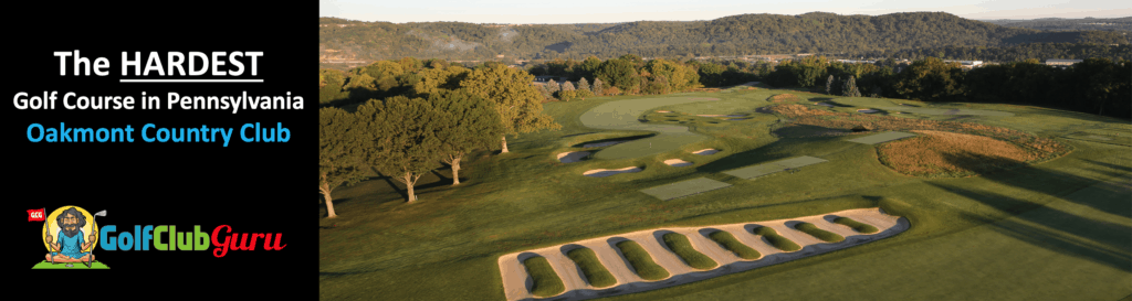 oakmont country club pricing tee times pictures