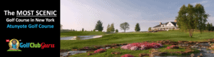 the most beautiful atunyote golf course review tee times