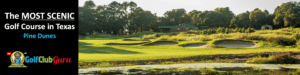 pine dunes golf course tee times texas pricing