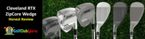 the best most forgiving most spin wedge 2020