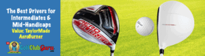 the best value driver for mid handicap golfer