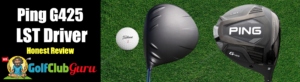 super low spin driver head for fast swing speed low handicap
