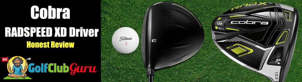 best driver for slicers pushers