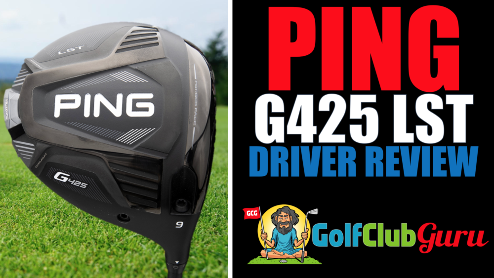 the longest driver for fast swing speeds positive angle of attack