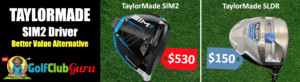 the best driver for low handicap golfers fast swing speeds