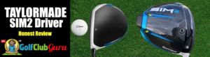 the lowest spin driver 2021 low launch penetrating