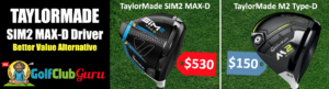 the best value draw biased driver for slicers 2021
