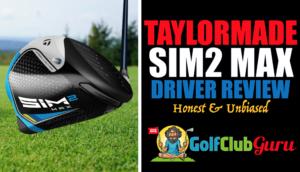 honest driver review golf 2021