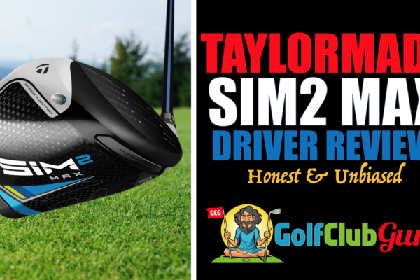 honest driver review golf 2021