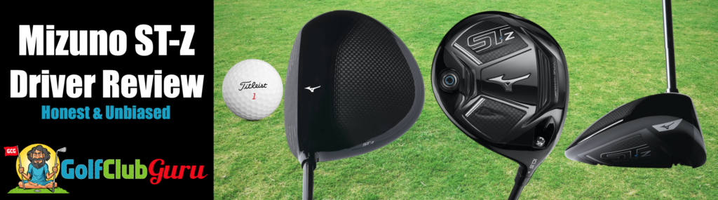 super forgiving straightest driver 2021 review