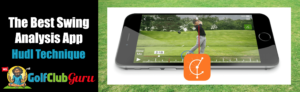 the best golf swing analysis app hudl ubersense
