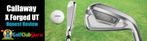 the best utility iron 2021 golf review