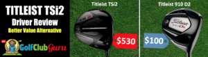 the best driver for under $100 used new review
