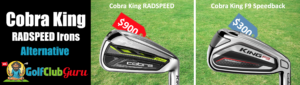 best irons under $1000 $500 the highest launching most forgiving longest irons 2021