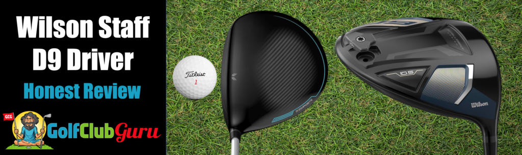 highest launching driver review