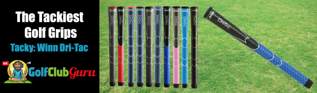 the best rubber grips to hold onto club in rain sweat moisture slippery